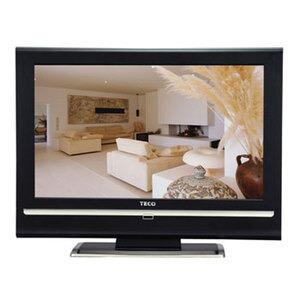 Photo of Teco TA3771RW Television
