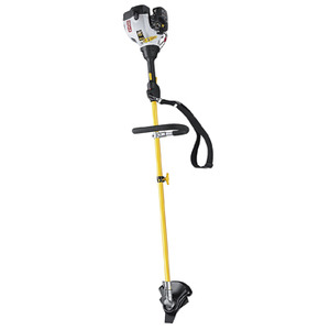 Photo of Ryobi PBC-3020Y 30CC Petrol Brush Cutter Garden Equipment