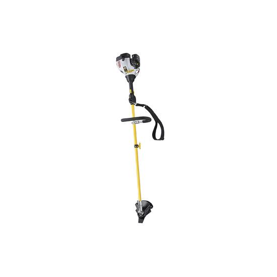 Ryobi PBC-3020Y 30cc Petrol Brush Cutter