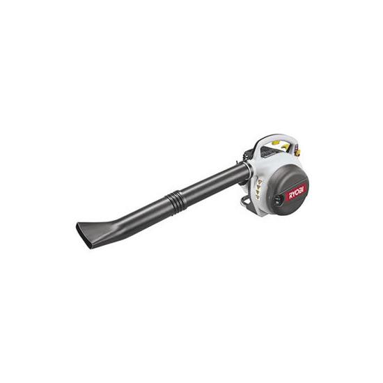 Ryobi PBV-30 30cc Petrol Blower/Vac