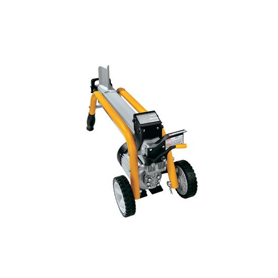 Ryobi RSH2455 2400W Quiet Garden Shredder