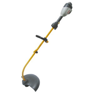 Photo of Ryobi RLT6038EX 600W Line Trimmer Garden Equipment