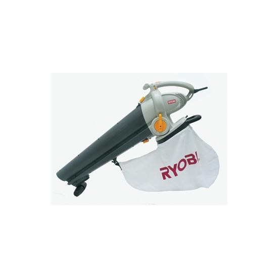 Ryobi RBV-2400P Electric Blower Vac