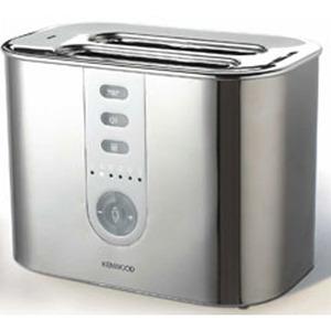 Photo of Kenwood TT720  Toaster