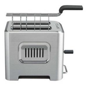 Photo of Kenwood TT930 Semi Professional Toaster Toaster