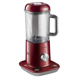 Kenwood KMix BLX51 Blender Raspberry