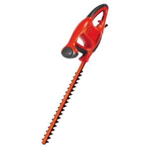 flymo easicut 450 hedge trimmer reviews compare prices. Black Bedroom Furniture Sets. Home Design Ideas