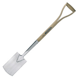 "Spear & Jackson Border Spade 28"" Reviews"