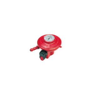 Photo of Outback Propane Regulator For Gas BBQ's BBQ