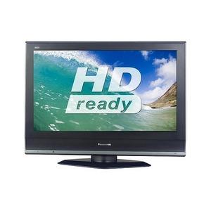 Photo of Panasonic TX32LMD70 Television