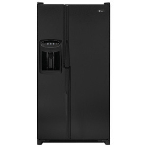 Photo of Maytag GZ2626GEKB  Fridge Freezer