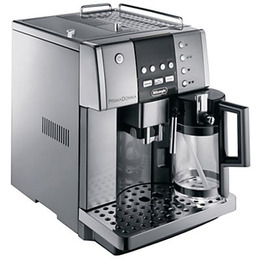 De'Longhi ESAM6600 PrimaDonna Reviews