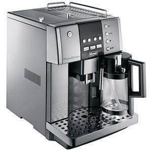 Photo of De'Longhi ESAM6600 PrimaDonna Coffee Maker