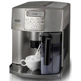 De'Longhi Magnifica EAM3500 Coffee Machine Reviews