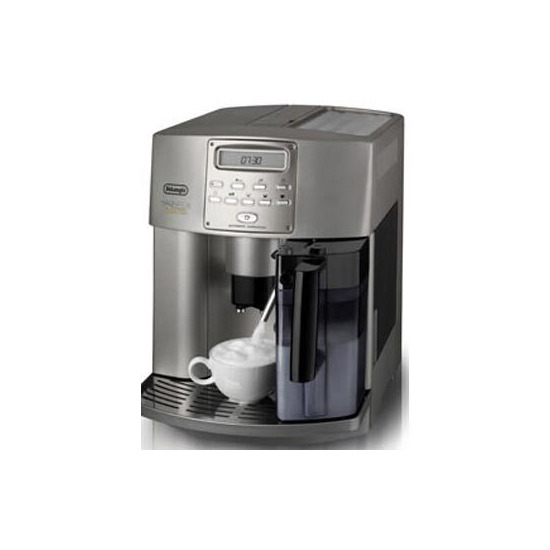 De'Longhi Magnifica EAM3500 Coffee Machine