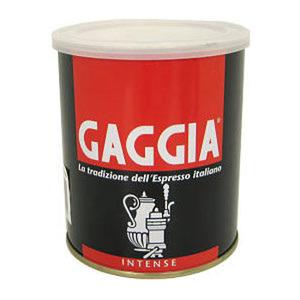 Photo of Gaggia Intense Ground Coffee 250G Home Miscellaneou