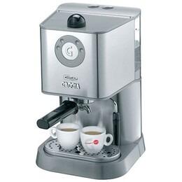 Gaggia Baby Metal Dose Coffee machine Reviews