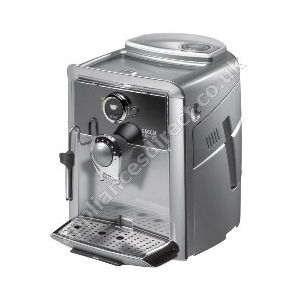 Photo of Gaggia Platinum Vogue Automatic Coffee Machine Coffee Maker