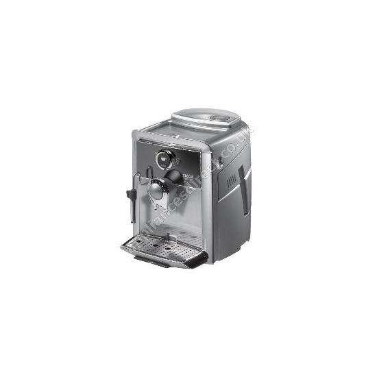 Gaggia Platinum Vogue Automatic Coffee Machine