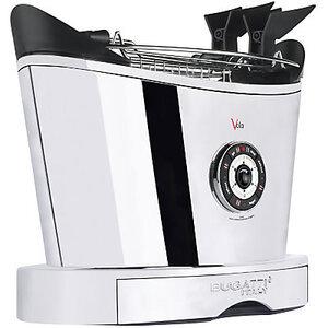 Photo of Bugatti Volo Toaster