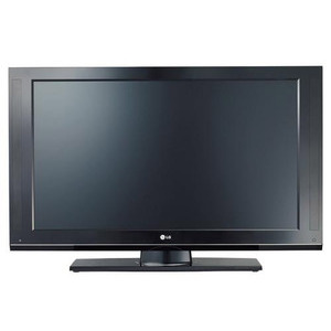 Photo of LG 47LY95 Television