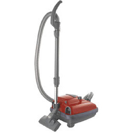Sebo K1 Airbelt Vacuum Cleaner Reviews
