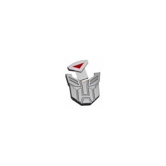 TRANSFORMR AUTOBOT 1GB USB