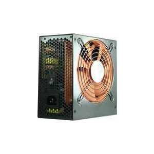 Photo of JeanTech 500W ATX ORC Power Supply