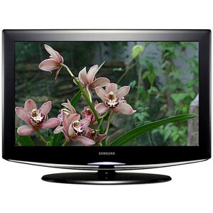 Photo of Samsung LE37R88BD Television