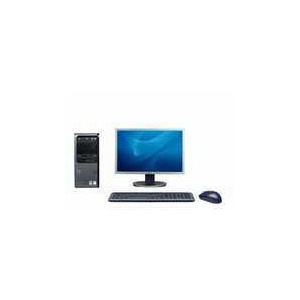 """Photo of COMPAQ SR5219+19 19""""19WS Desktop Computer"""