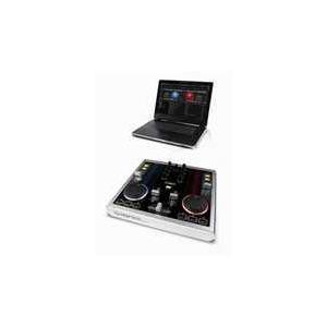 Photo of NUMARK MP3 MIXNG D/T CRL Gadget