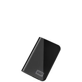 """WD 2.5"""" PASS 160GBEX Reviews"""