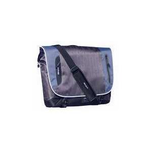 Photo of Targus Vibe Mess Blue/Grey Laptop Bag