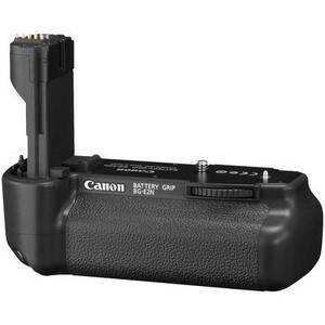 Photo of Canon BG-E2N Digital Camera Accessory