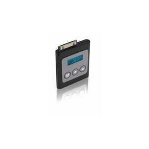 Photo of I Want It IW120 FM Transmitter
