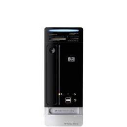 HP S3330UK Reviews