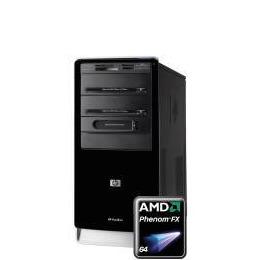 HP A6355UK Reviews