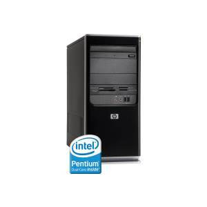 Photo of HP G3200UK Computer Tower