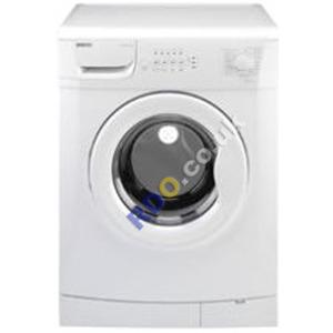 Photo of Beko WM6152W Washing Machine