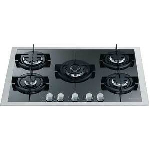 Photo of Hotpoint GE75DX Hob