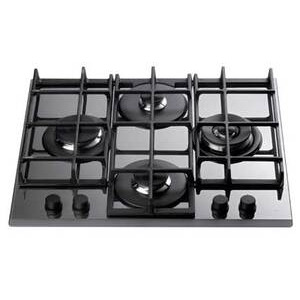Photo of Hotpoint GQ641TSI  Hob