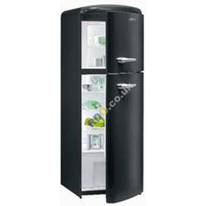 Photo of Gorenje Retro Style RF62301 Fridge Freezer