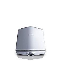 Sony VPL-VW100
