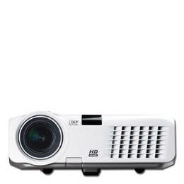 Optoma HD70 Reviews