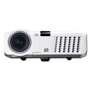 Photo of Optoma HD70 Projector