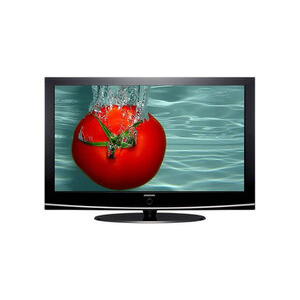 Photo of Samsung PS42C96HDX Television