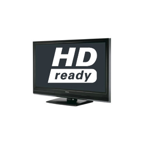 Photo of Hitachi P50T01 Television