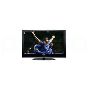Photo of SAMSUNG PS50Q97HD Television