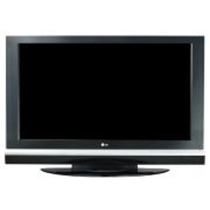 Photo of LG 42PT85 Television
