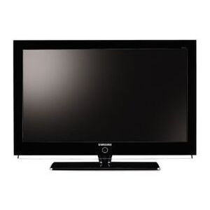 Photo of Samsung LE40N73 Television